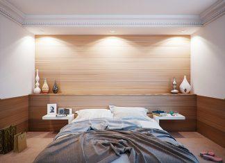 חדרי שינה – עצב לך חלום