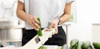 היתרונות הבריאותיים של ירקות ופירות